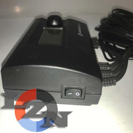 Euroster 11М контроллер - фото №4