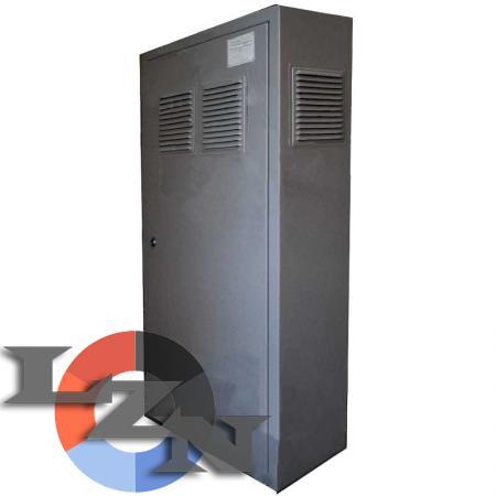 Контроллер магнитный управления ПМС-80 (3ТД.625.016-1) - фото