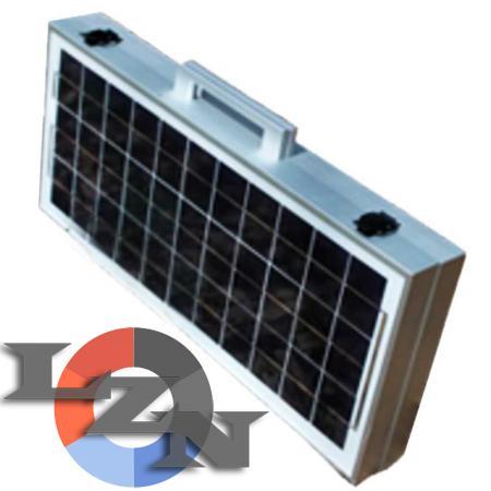 Солнечное зарядное устройство KV-20AM