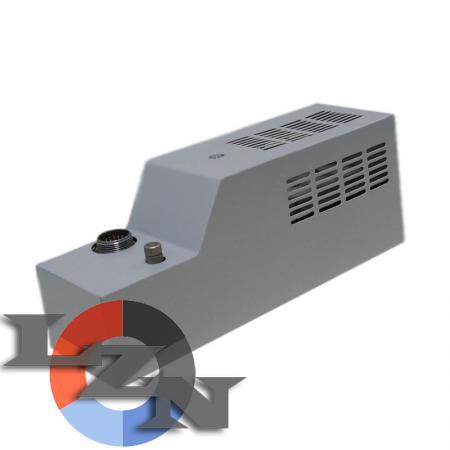 Фото газового лазера ЛГН-302 ЛГН-302