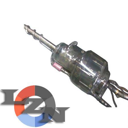 Лазер газовый ЛГН-503 - фото