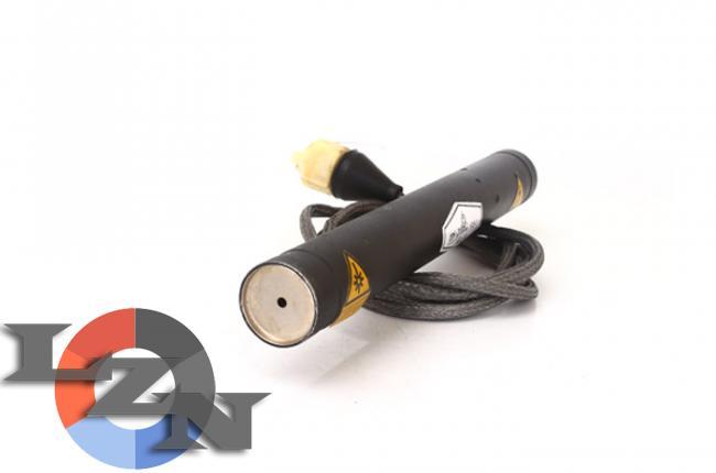 Лазер газовый ЛГН-208А фото2