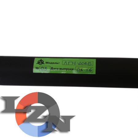 Лазер ЛГН-208Б фото №3