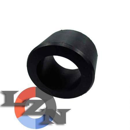 Ленточный кольцевой магнитопровод ОЛ50/80-25 - фото