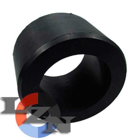 Ленточный кольцевой магнитопровод ОЛ50/80-32 - фото
