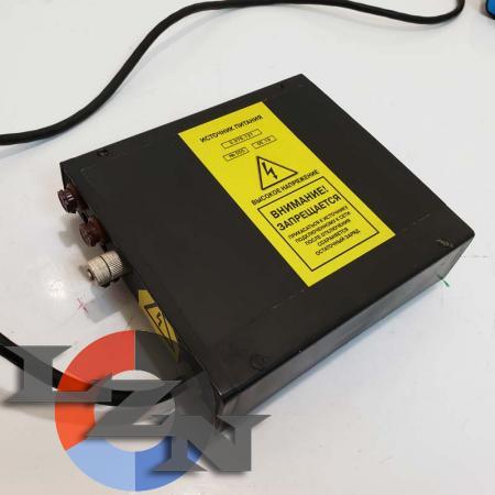 ЛГН-1 лазер газовый - фото №2