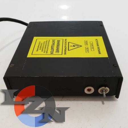 ЛГН-1 лазер газовый - фото №3