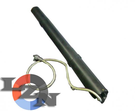 Газовый лазер ЛГН-113