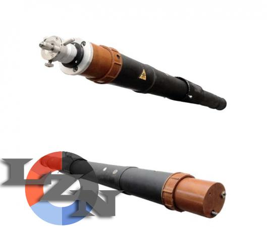 Газовый лазер ЛГН-119
