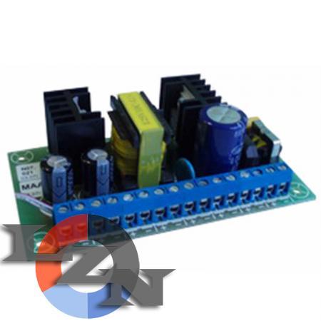 Фото модуля питания 30МПК-12