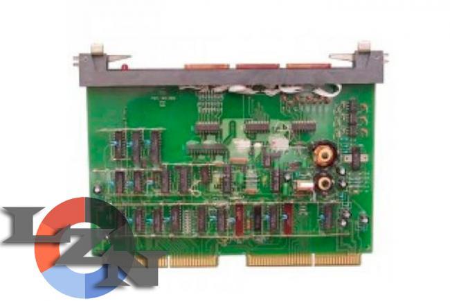 Модуль термосопротивлений МТС83-01 - фото