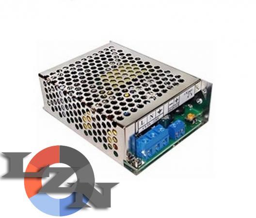 Модуль питания 100МП-48М - фото