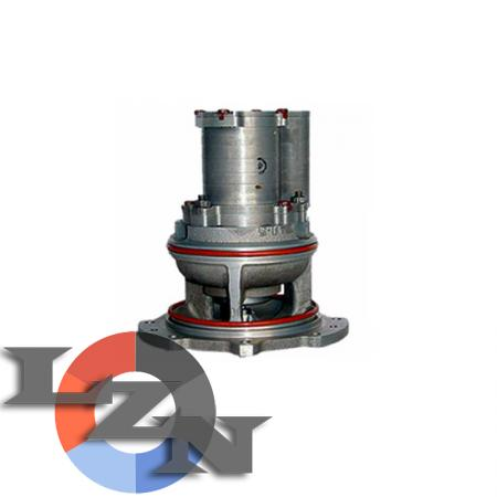 Насос электроприводный центробежный ЭЦН-107Сх - фото