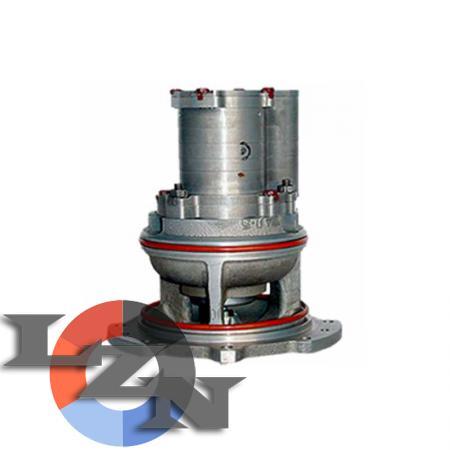 Насос электроприводный центробежный ЭЦН-134 - фото