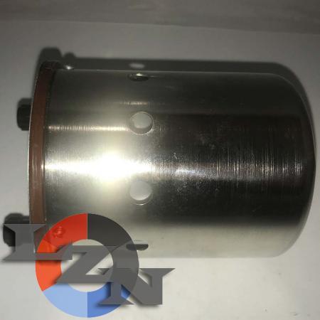 Нормальный элемент насыщенный Х482 - фото №3