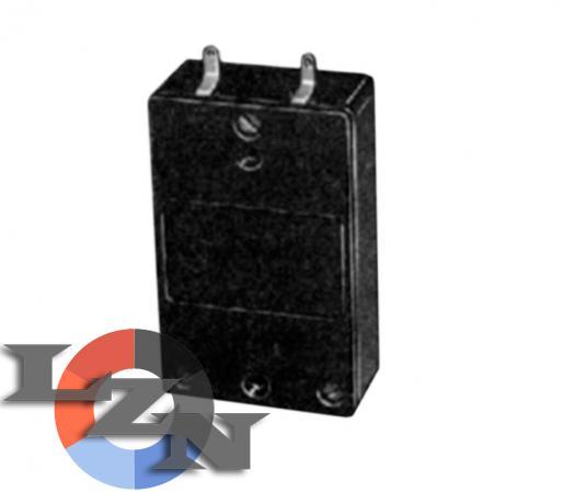 Нормальный элемент ненасыщенный X485/1 - фото