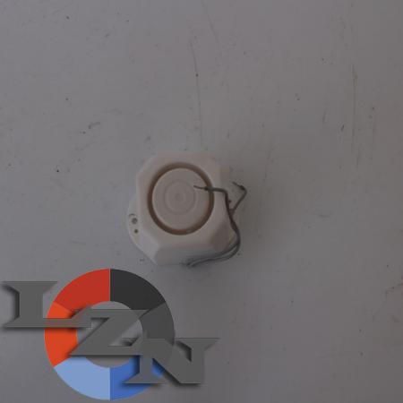 Оповещатели звуковые Сирена C-03-220 - фото 1