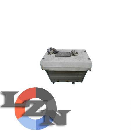 Трансформатор ОСЗМ-16-74.ОМ5 однофазный сухой  (номинальное напряжение 380/230) фото 1