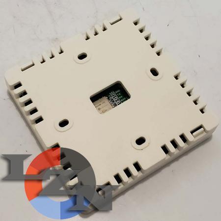 Панель управления ZENTEC Z031 - фото №4
