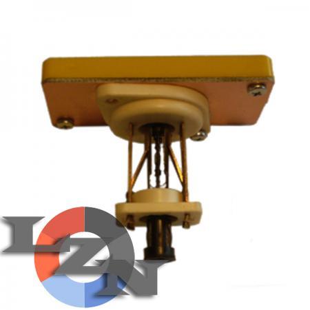 Арматура светодиодная АСКМ-С-12ЛТ-5-60мА-90мА - фото