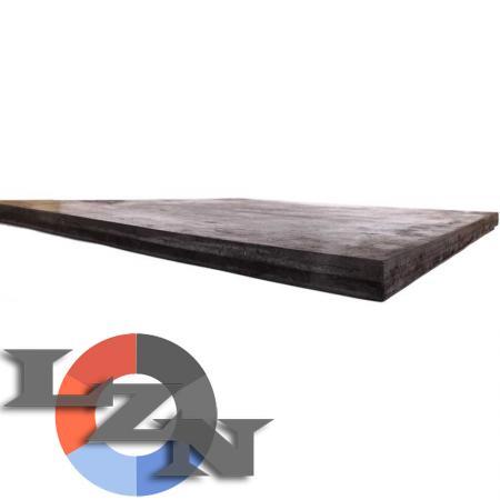 Пластина фрикционная 500х500х15 - фото №3