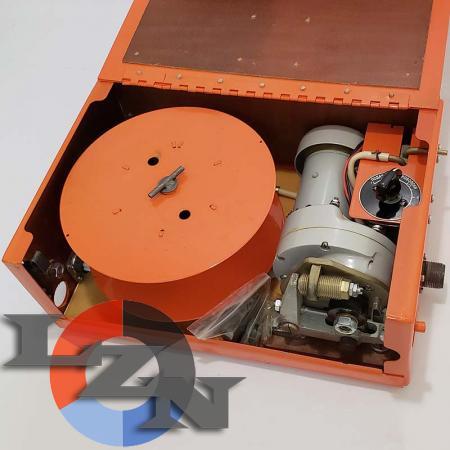 Подающий механизм А-547У - фото №4