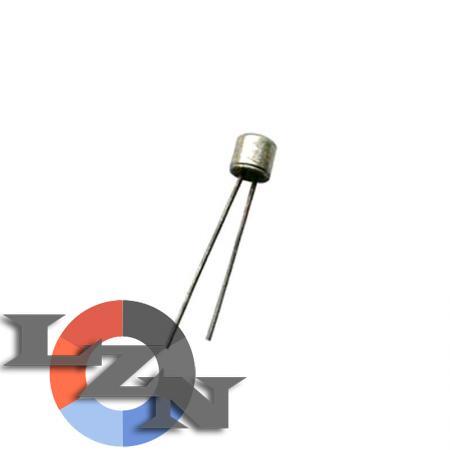 Полупроводниковый датчик температуры WAD-305 - фото