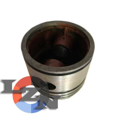 Фото поршня компрессора ЦНД черт.КТ6.05.006-2