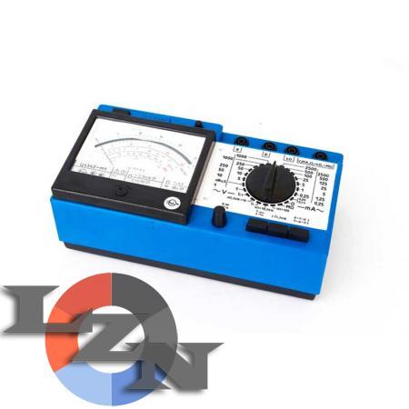 Прибор электроизмерительный Ц4342-М1 - фото 2
