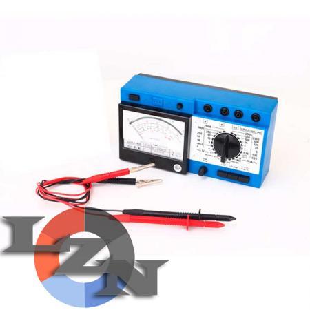 Прибор электроизмерительный Ц4342-М1 - фото 3