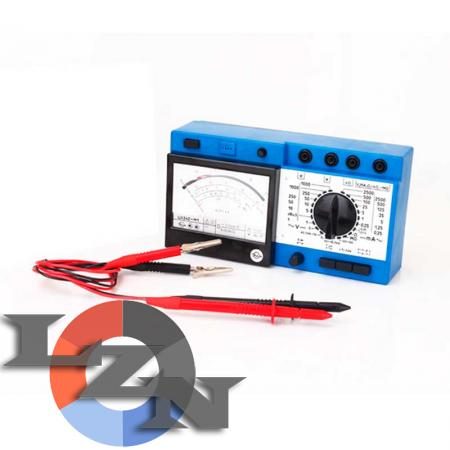 Прибор электроизмерительный Ц4342-М1 - фото 4