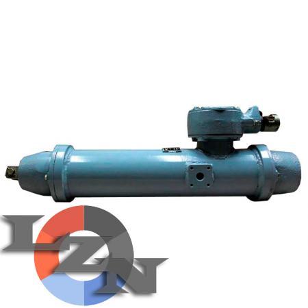 Привод винтовой моторный ПВМ-1М 200х200 - фото №1