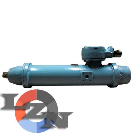 Привод винтовой моторный ПВМ-1М 600х250 - фото №1