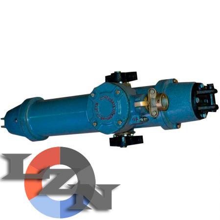 Привод винтовой моторный ПВМ-1М 600х250 - фото №2