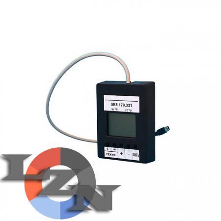 Пульт настройки (5В5.170.331) к СТХ-17