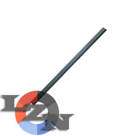 Распорка кабельростов Р12 - фото