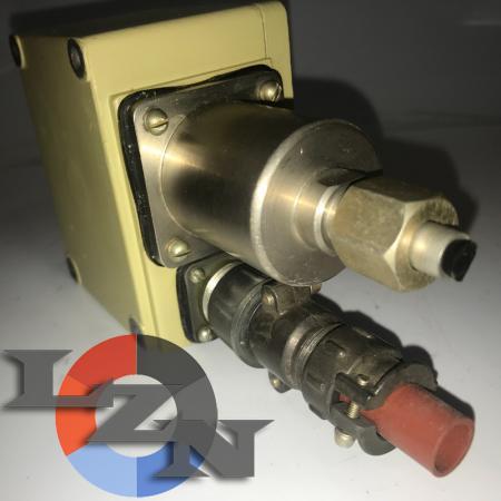 Датчик-реле давления РД-1К-04 - фото 2