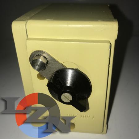 Датчик-реле давления РД-1К-04 - фото 3