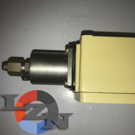 Датчик-реле давления РД-1К-04 - фото 4