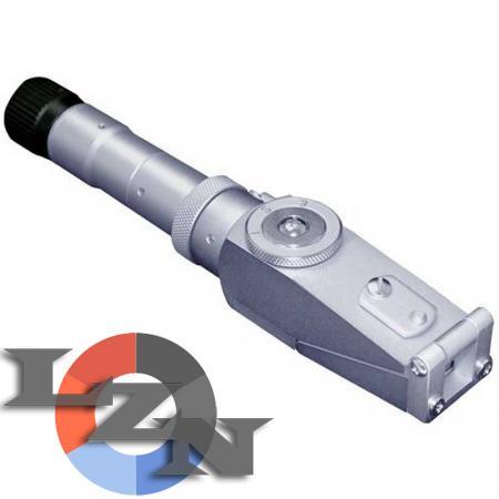 Рефрактометр HSR-500 - фото