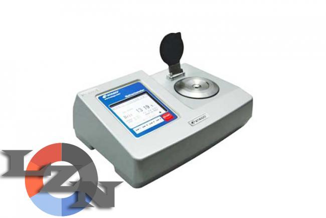 Рефрактометр RX-5000