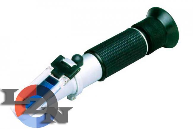 Рефрактометр VMK2