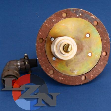 Реле скорости электронное РС-Э - фото №1