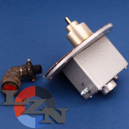 Реле скорости электронное РС-Э - фото №2