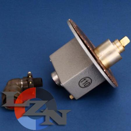 Реле скорости электронное РС-Э - фото №4