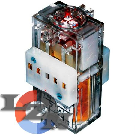 Реле указательное РЭУ-11Б-11 - фото