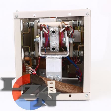 РОТ-63 регулятор напряжения  - фото 2
