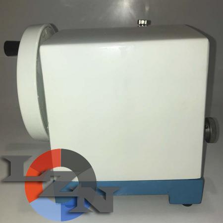 Ротационный микротом МПС-2 - фото №4
