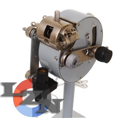 Рефрактометр серии РПЛ-4