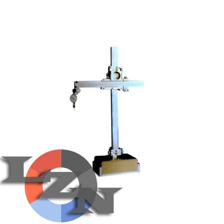 Штангенрейсмас двухосевой ШРД-1000 (100-1000 мм) - фото